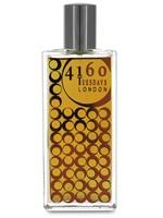 Creamy Vanilla Crumble by 4160 Tuesdays