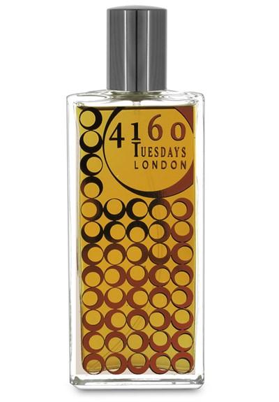 Creamy Vanilla Crumble Eau de Parfum  by 4160 Tuesdays