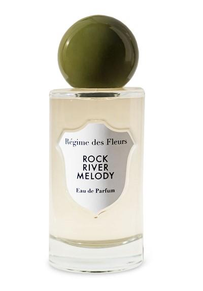 Rock River Melody Eau de Parfum  by Regime des Fleurs
