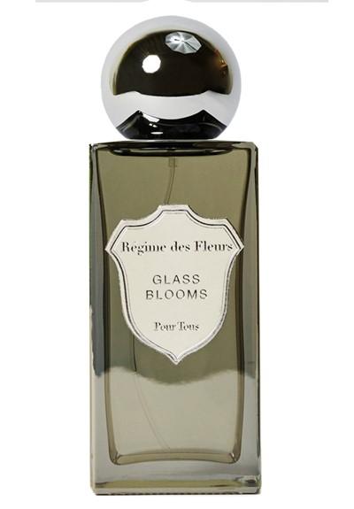 Glass Blooms Eau de Parfum  by Regime des Fleurs