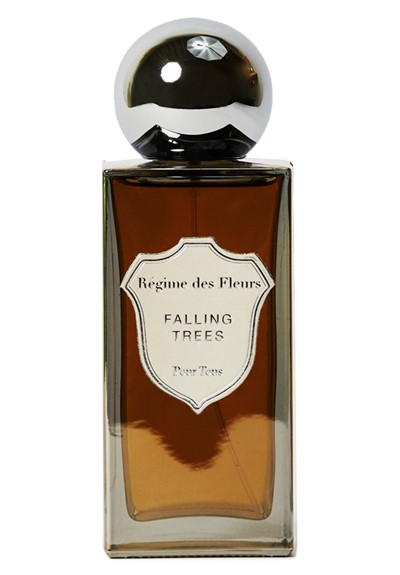 Falling Trees Eau de Parfum  by Regime des Fleurs