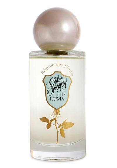 Chloe Sevigny Little Flower Eau de Parfum  by Regime des Fleurs