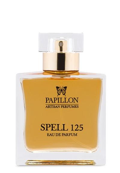 Spell 125 Eau de Parfum  by Papillon Artisan Perfumes