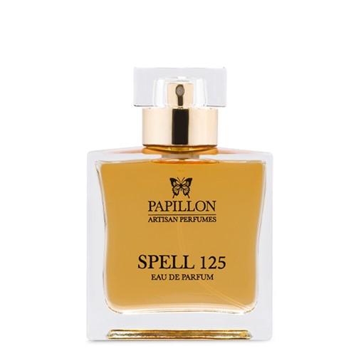 Papillon Artisan Perfumes - Spell 125