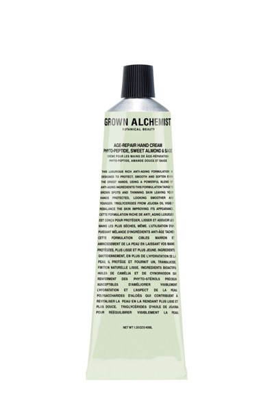 Age-Repair Hand Cream  Hand Cream  by Grown Alchemist