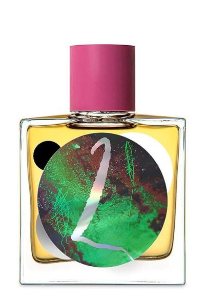 Douleur!2 Eau de Parfum  by Bogue Profumo