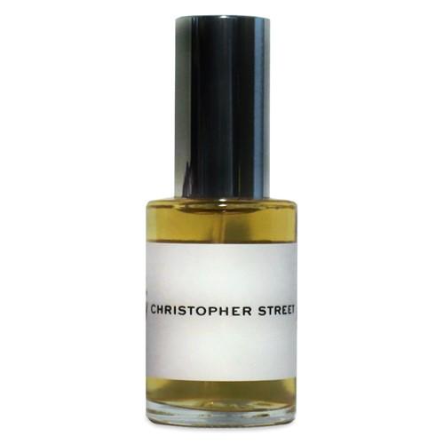 Christopher Street Eau de Parfum by Charenton Macerations