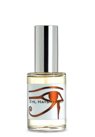 Eye, Hatshepsut  Eau de Parfum  by Charenton Macerations