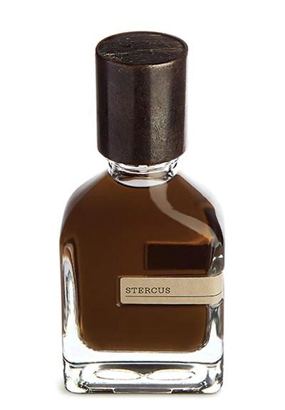 Stercus Parfum  by Orto Parisi
