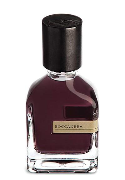 Boccanera Parfum  by Orto Parisi