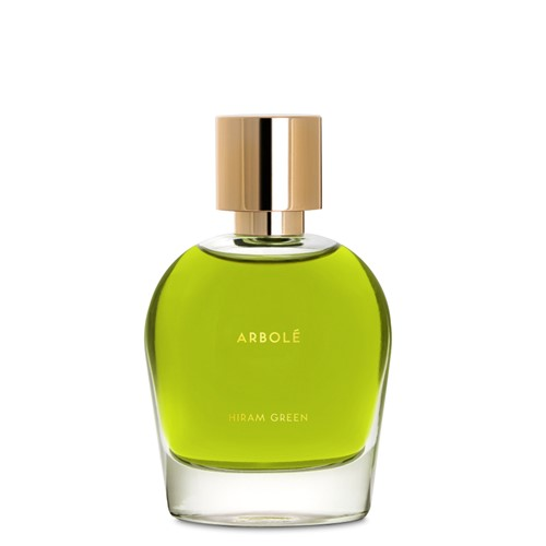 Hiram Green Perfumes - Arbole