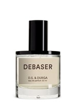 Debaser by D.S. and Durga