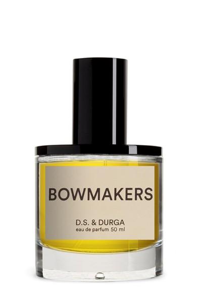 Bowmakers Eau de Parfum  by D.S. and Durga