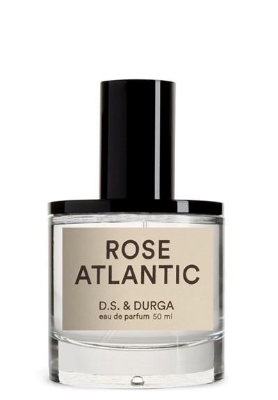 Rose Atlantic Eau de Parfum  by D.S. and Durga
