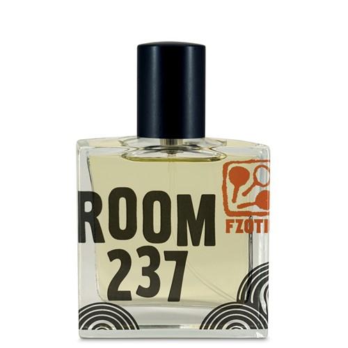 Room 237 Eau de Parfum by Fzotic