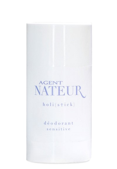 holi (stick) sensitive deodorant Deodorant  by Agent Nateur