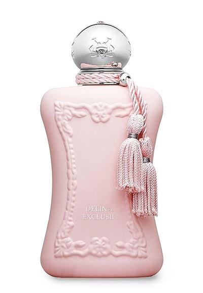 Delina Exclusif Extrait de Parfum  by Parfums de Marly