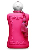 Oriana by Parfums de Marly