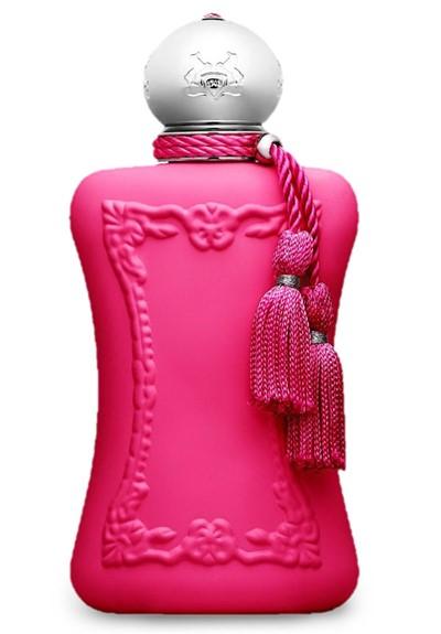 Oriana Eau de Parfum  by Parfums de Marly