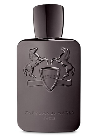 Herod Eau de Parfum by Parfums de Marly