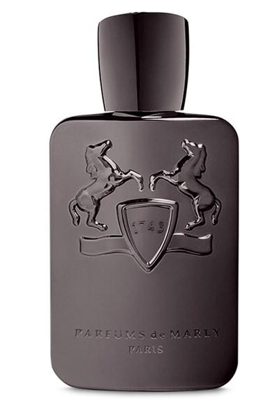 Herod Eau de Parfum  by Parfums de Marly