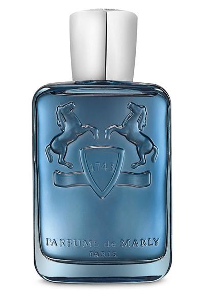Sedley Eau de Parfum  by Parfums de Marly