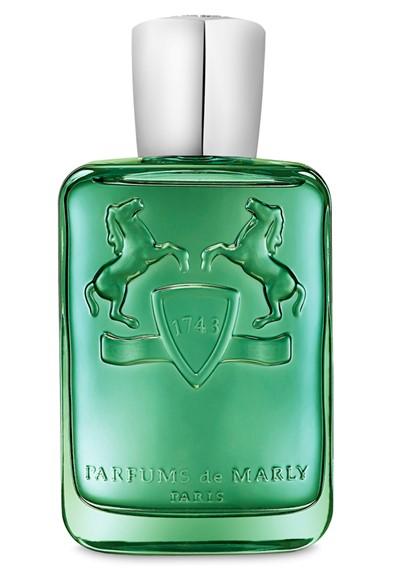 Greenley Eau de Parfum  by Parfums de Marly