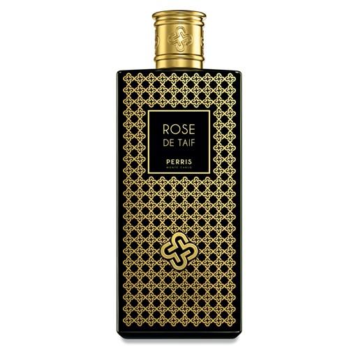 Rose de Taif Eau de Parfum by Perris Monte Carlo