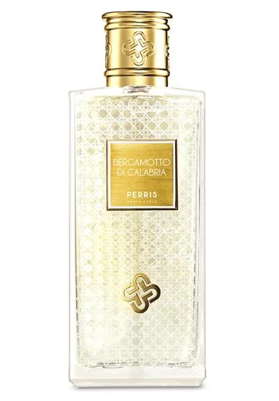 Bergamotto di Calabria Eau de Parfum  by Perris Monte Carlo