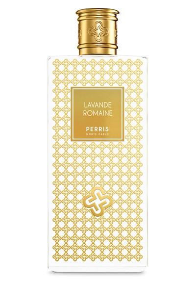 Lavande Romaine Eau de Parfum  by Perris Monte Carlo