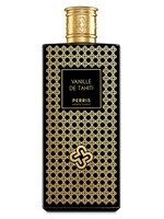 Vanille de Tahiti by Perris Monte Carlo