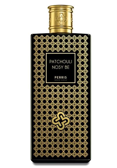 Patchouli Nosy Be Eau de Parfum  by Perris Monte Carlo
