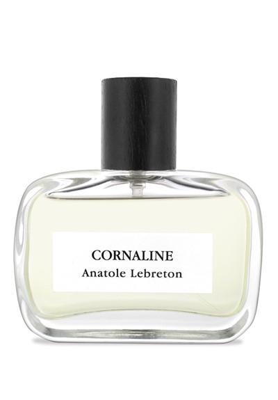 Cornaline Eau de Parfum  by Anatole Lebreton