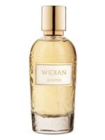 Rose Arabia - Almond by Widian