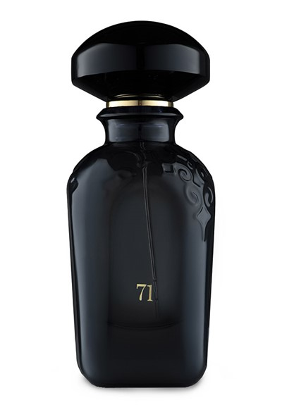 Limited 71 Intense  Eau de Parfum  by Widian