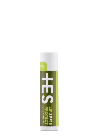 Lip Protect SPF12  Lip Balm  by Ernest Supplies