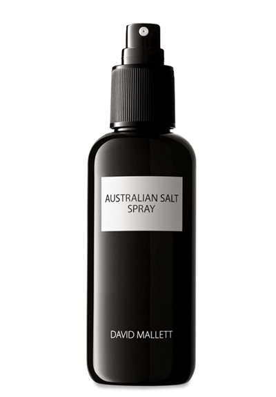 Australian Salt Spray Hair Styling Spray  by David Mallett Hair