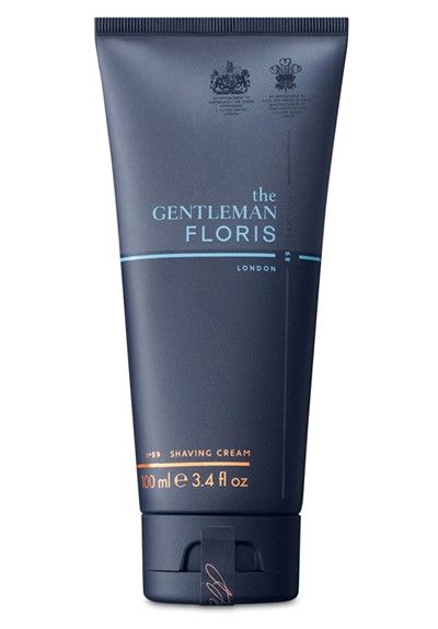 No. 89 Shaving Cream Shaving Cream  by Floris London