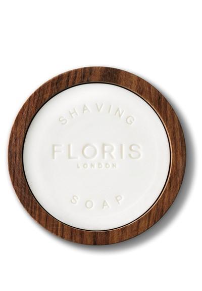 No. 89 Shaving Soap   by Floris London