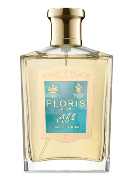 1962  Eau de Parfum  by Floris London