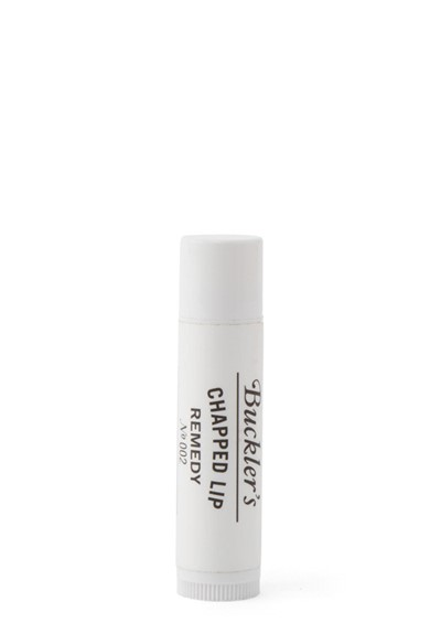 Chapped Lip Remedy SPF 15 Lip Balm  by Buckler's