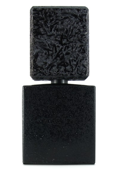 Ennui Noir Parfum Extrait  by UNUM