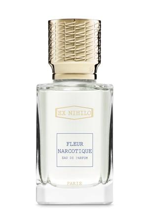 Fleur Narcotique Eau de Parfum by Ex Nihilo