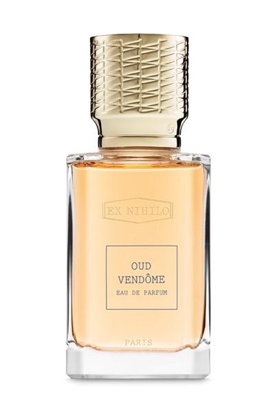 Oud Vendome Eau de Parfum  by Ex Nihilo