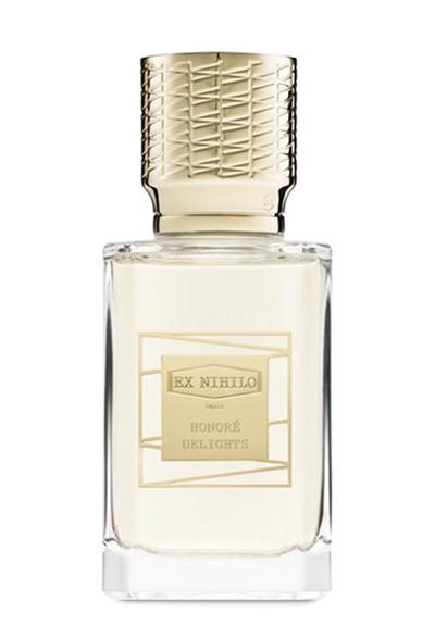 Honore Delights Eau de Parfum  by Ex Nihilo