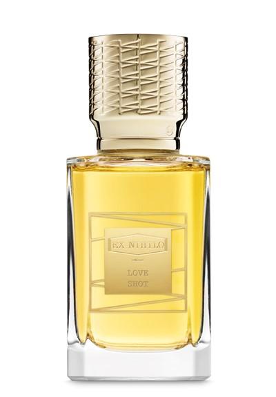 Love Shot Eau de Parfum  by Ex Nihilo