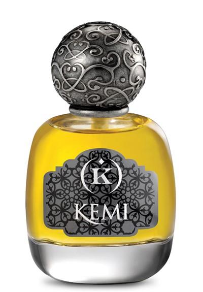 Kemi Eau de Parfum  by Kemi