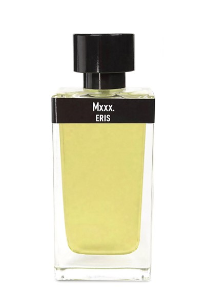 Mxxx. Extrait de Parfum  by ERIS Parfums