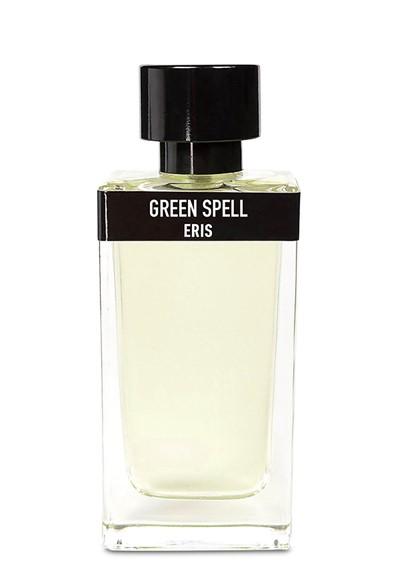 Green Spell Eau de Parfum  by ERIS Parfums