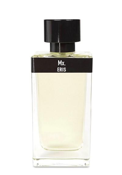 Mx. Eau de Parfum  by ERIS Parfums